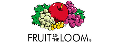 fruit-of-the-loom pagy premana