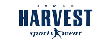 logo harvest pagy premana