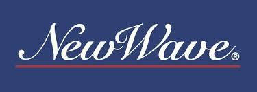 logo newwave pagy premana
