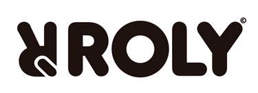 logo roly pagy premana