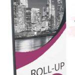 rollupp-stampa-grafica-personalizzata