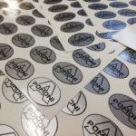 etichette-adesive-base-argento
