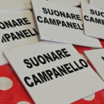 pannelli in forex stampato