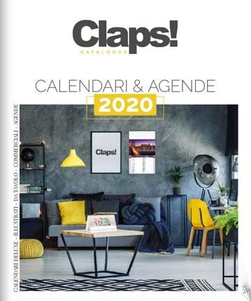 calendari-personalizzati pagy