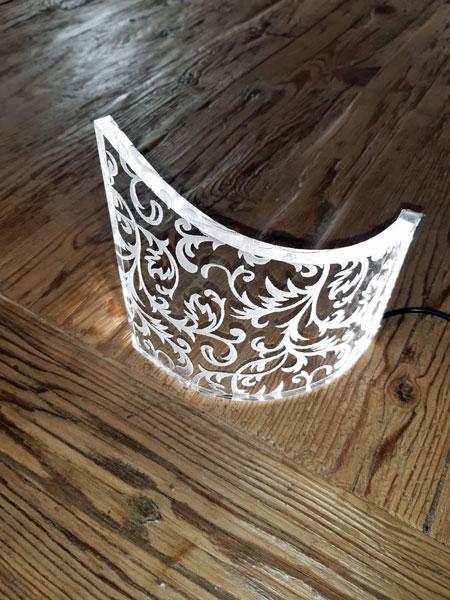 lampada-led2